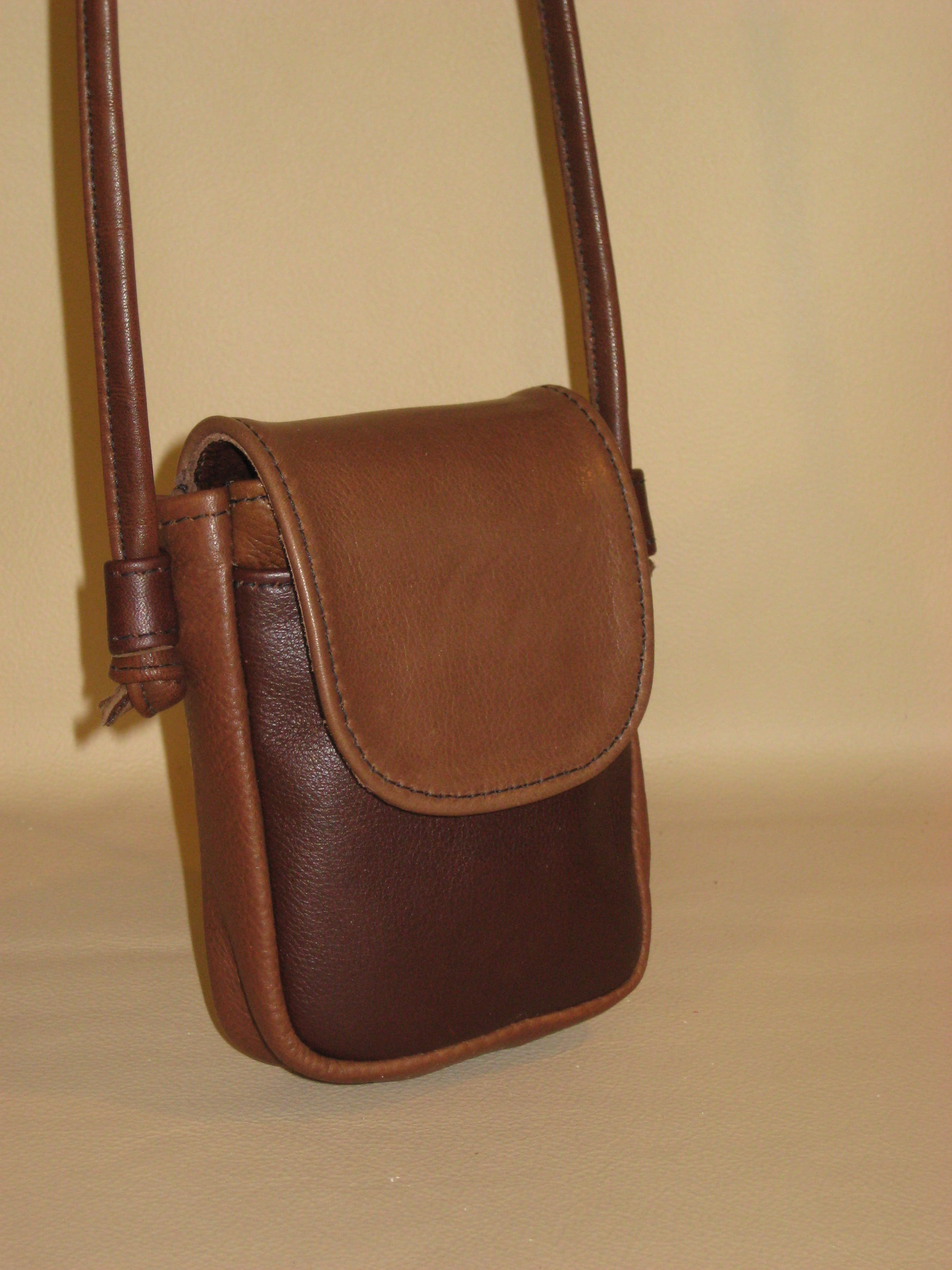 Lorenzi Leather Handbags Purses Totes Messenger Bags In Our New Collection
